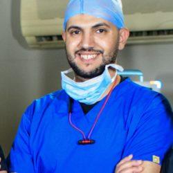 Dr. Mahmoud abdel Aal