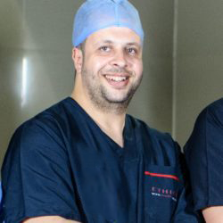 Dr. Awny Asklany